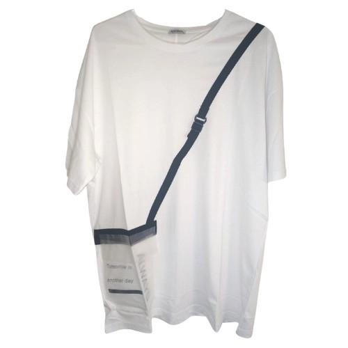 Always Oversize Unisex T-Shirt