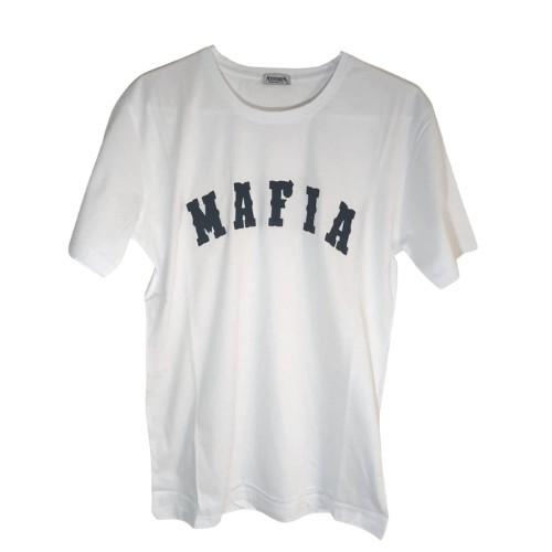 Mafia Regular Unisex T-Shirt