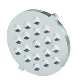 Arnica Promeat Grande Et Kıyma Makinesi Aynası Geniş Delikli