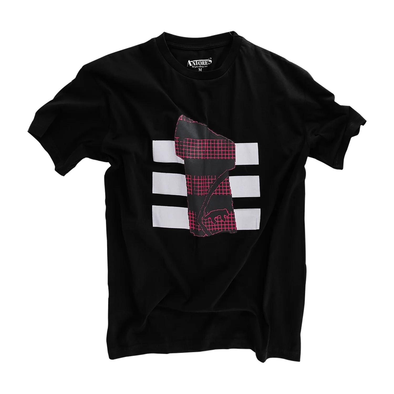 Antores Göbeklitepe Oversize Unisex T-Shirt