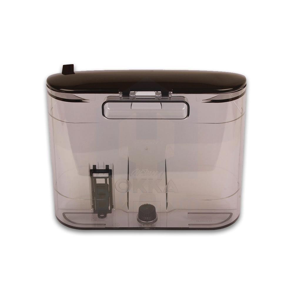 Arzum Okka Kahve Makinesi OK001 OK002 Temiz Su Tankı Haznesi