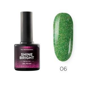 Shine Bright 06