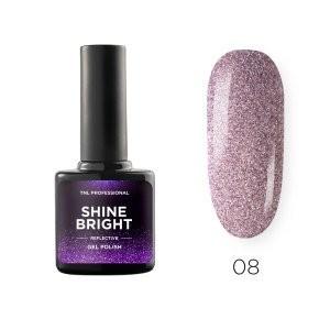 TNL Shine Bright 08