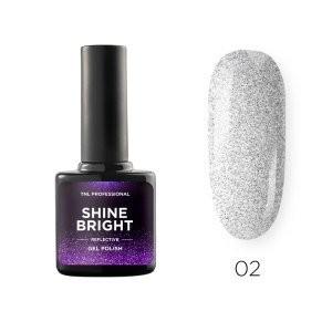 Shine Bright 02