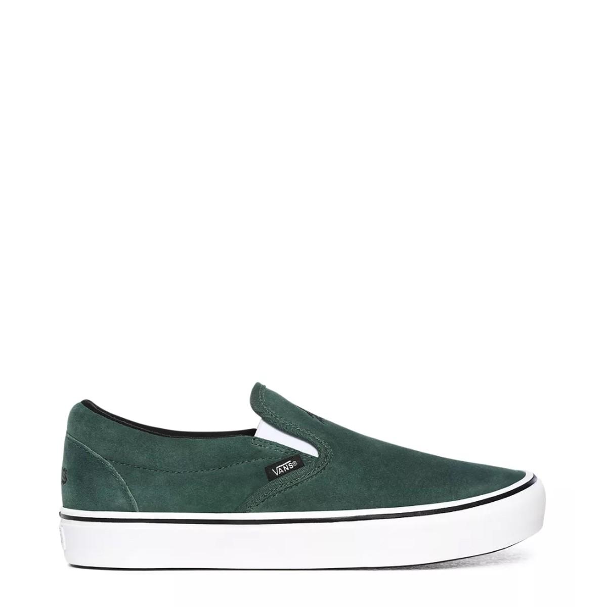 Vans Sixty Sixers ComfyCush Slip-On Erkek Ayakkabısı VN0A3WMD1TA1