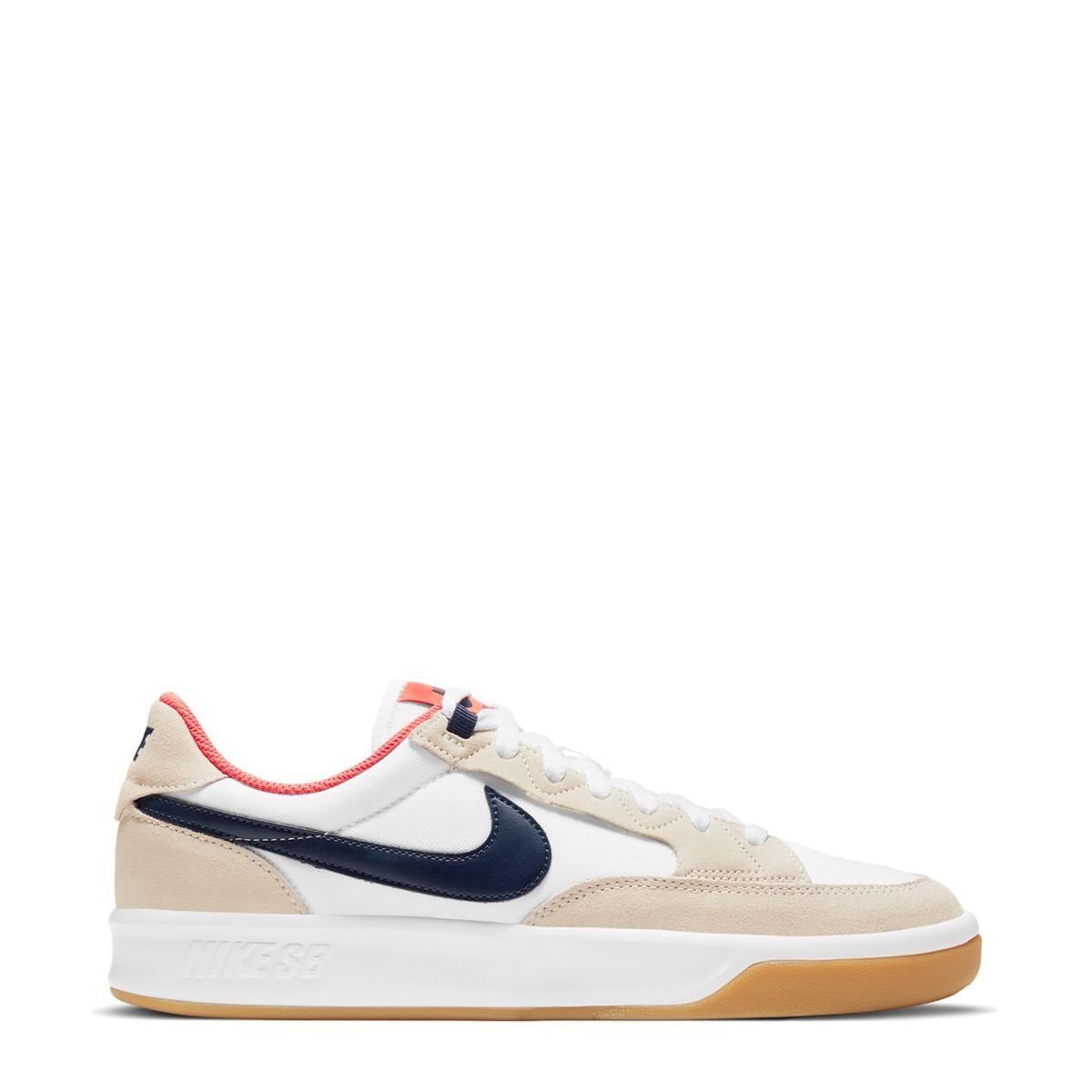 Nike SB Adversary Premium Erkek Ayakkabısı CW7456-102