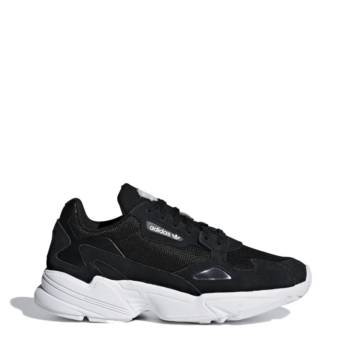 adidas Originals Falcon Kadın Ayakkabısı B28129
