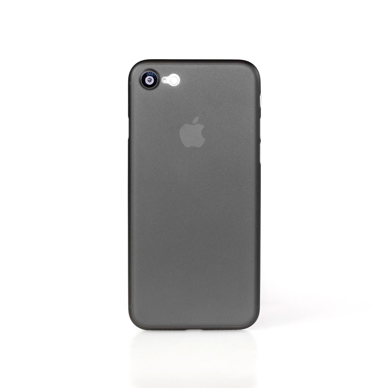 iPhone 7 Ultra İnce Antibakteriyel Telefon Kılıfı