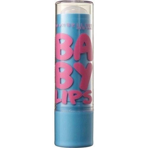 BABY LIPS BLS de/en HYDRATE