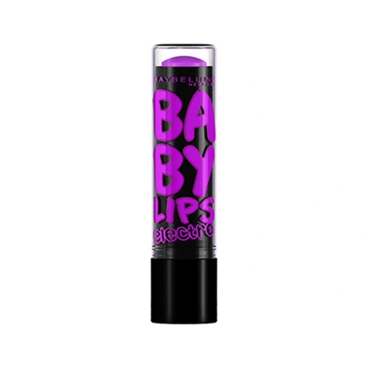 BABY LIPS ELECTBLSgb/de 3 BERRY BO