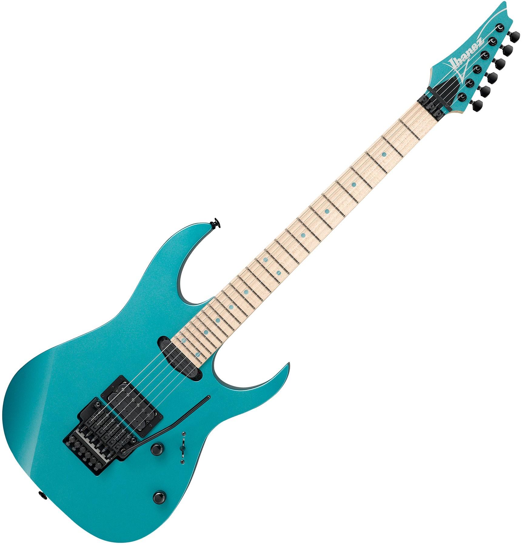 IBANEZ RG565-EG RG Genesis Elektro Gitar