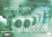 UD METODU 2 MUTLU TORUN