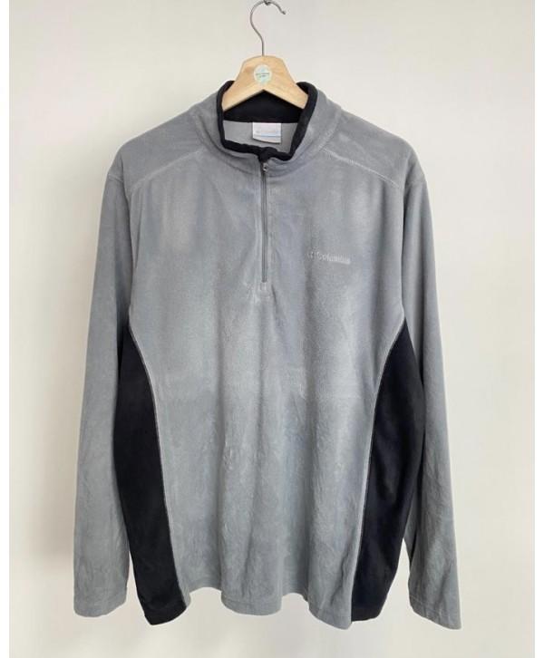 Vintage Columbia Polar Sweat (L)
