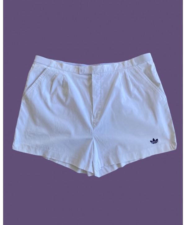 Adidas Originals Vintage Şort (XL)