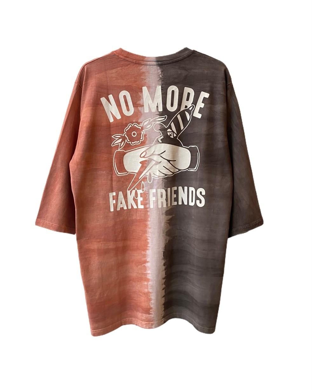 B. Monday Reglan Kol Oversize T Shirt (SBA1)