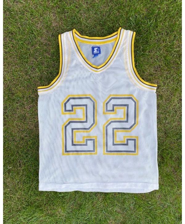 Starter 90s Vintage Jersey (L)