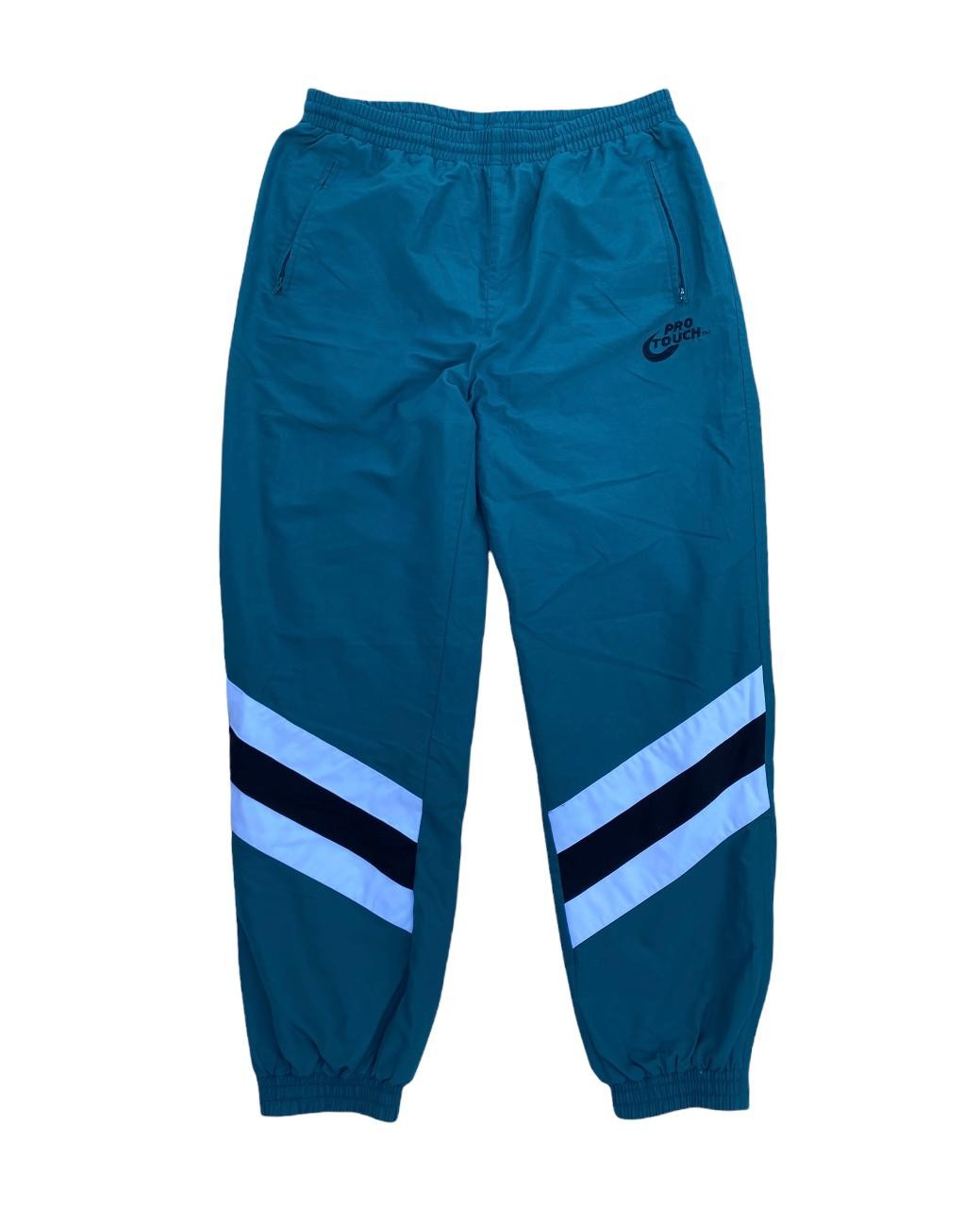 Pro Touch 90's Jogger (XL)