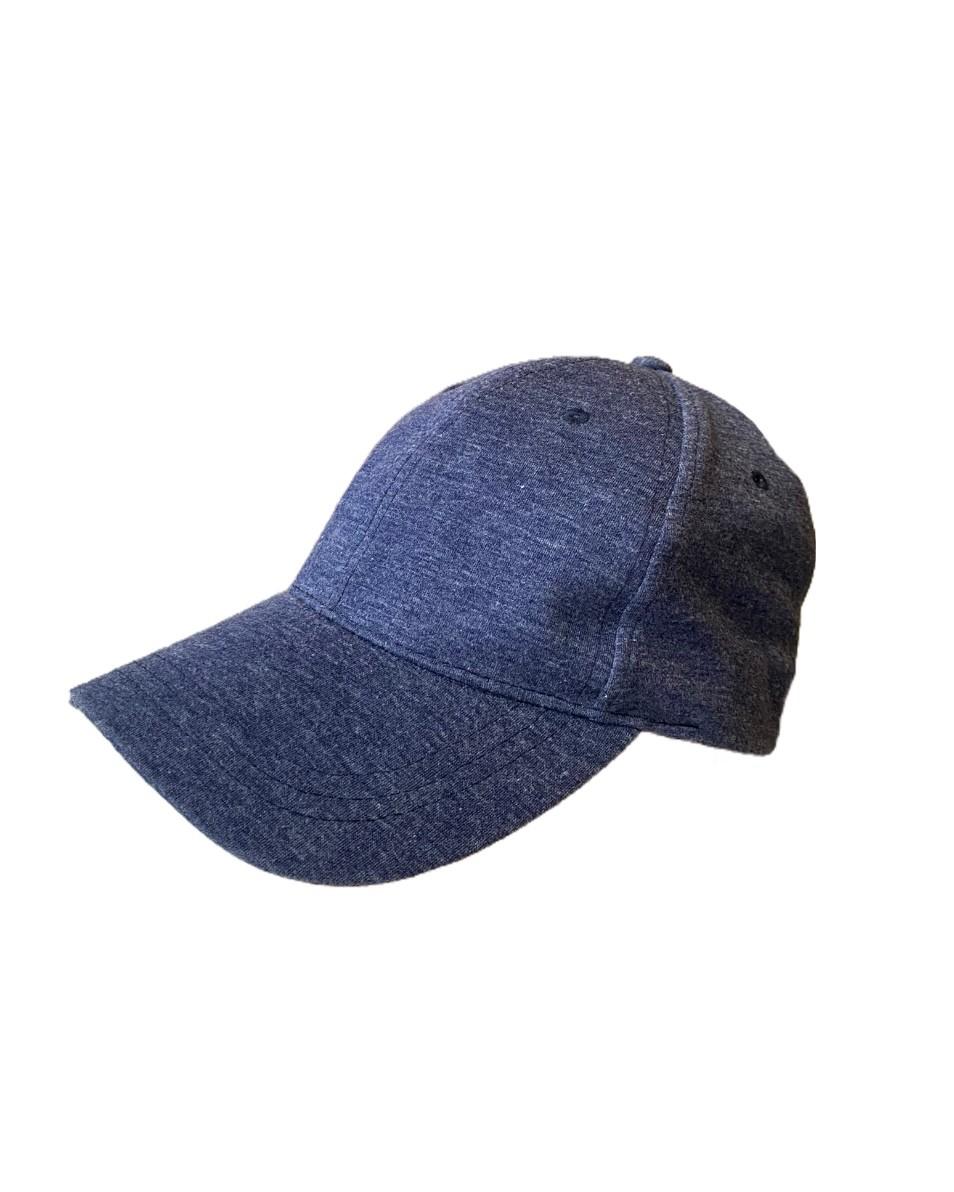 Gildan Şapka
