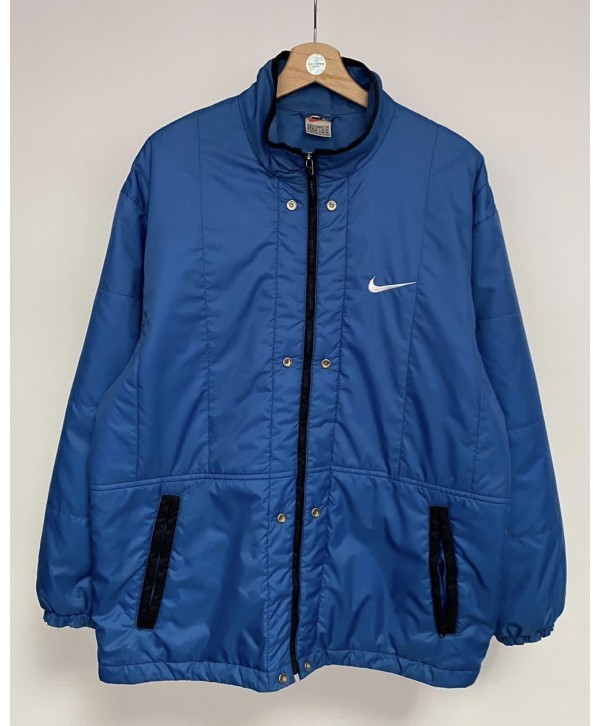 Nike 90s Old School Mont (L)
