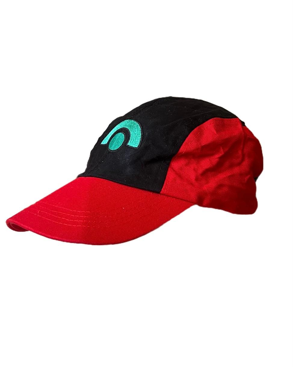 Pokemon 90's Vintage Şapka