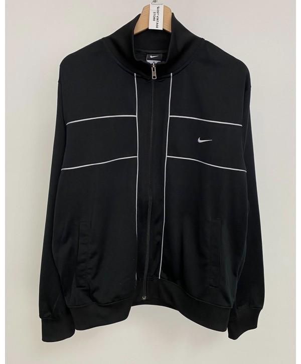 Nike Swoosh Logo 90s Ceket (M)