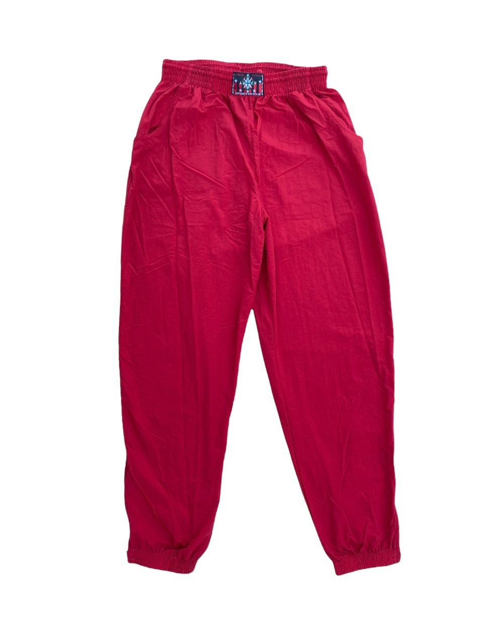 Orvis Sport Red Jogger (L)