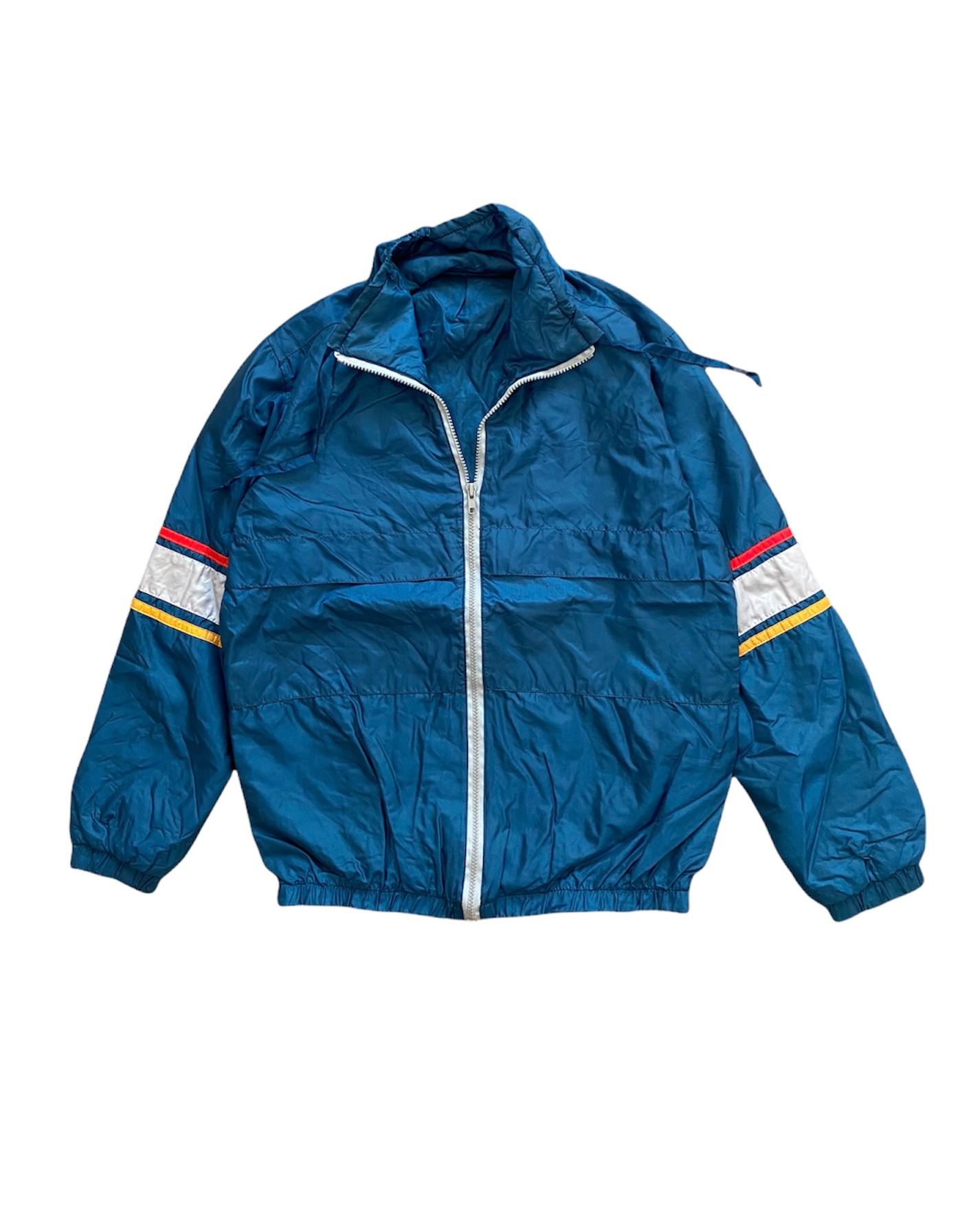 Draftbul Vintage Mevsimlik Ceket (M)