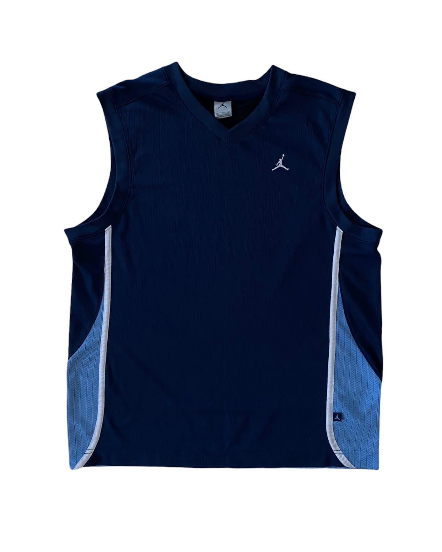 Air Jordan 00's Training Jersey (XL)