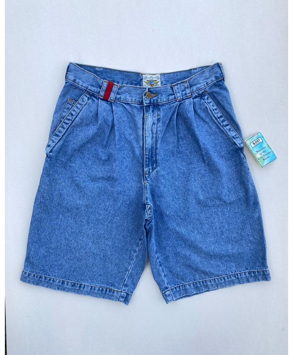 IPC American Vintage Jean (W38)