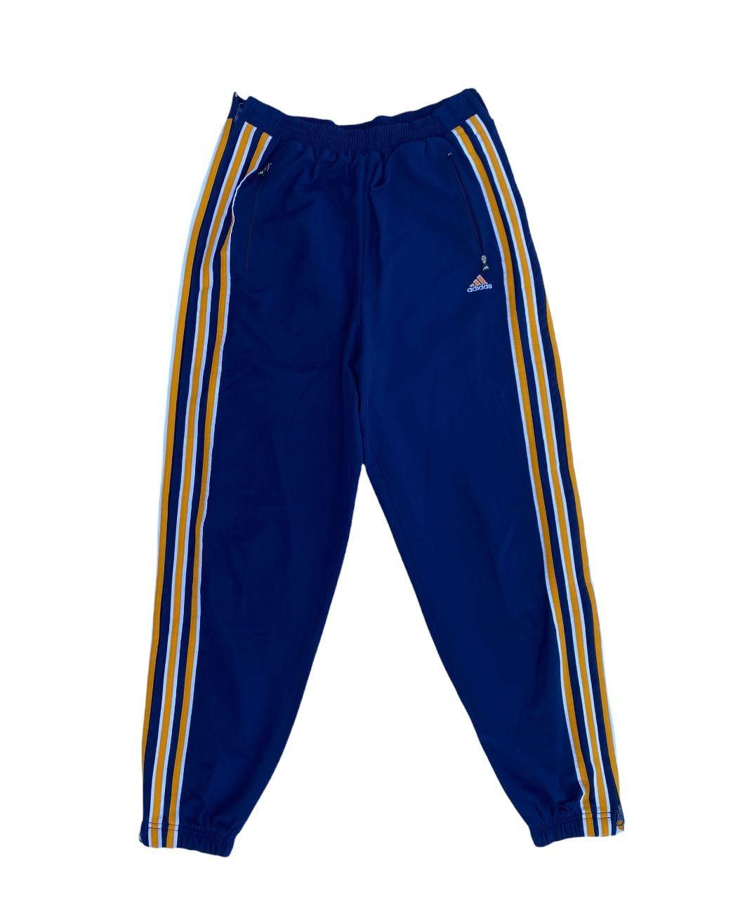Adidas 00's Full Zip Jogger (M)