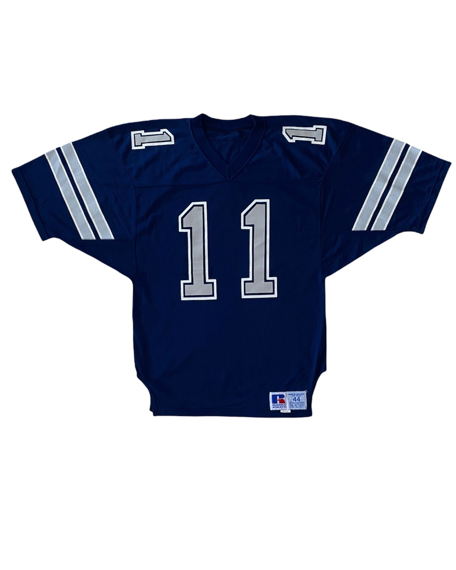 Russell Athletic Jersey (L)