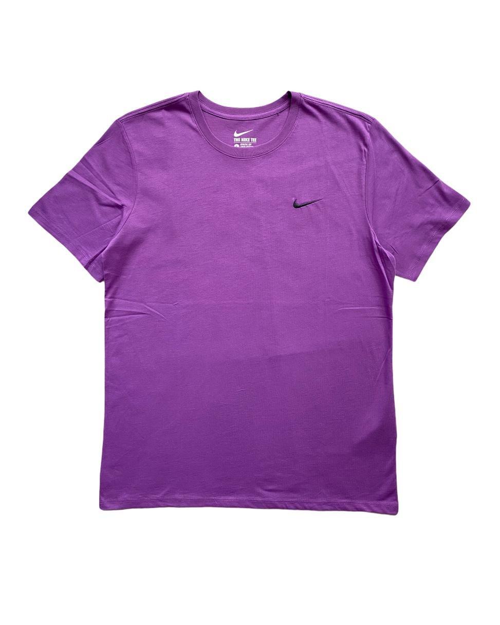 N. Swoosh Logo Mor T Shirt (SNI13)