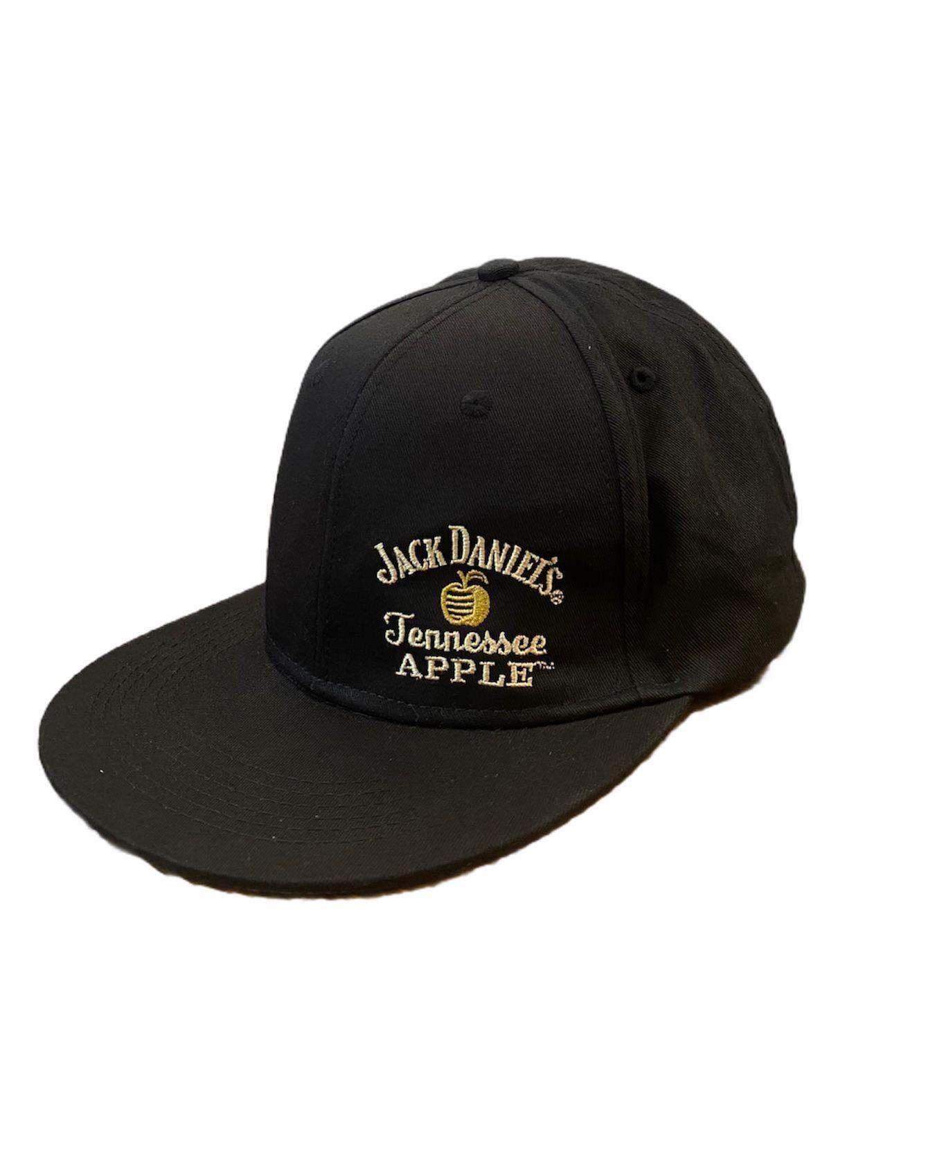 Jack Daniels Orijinal Cap