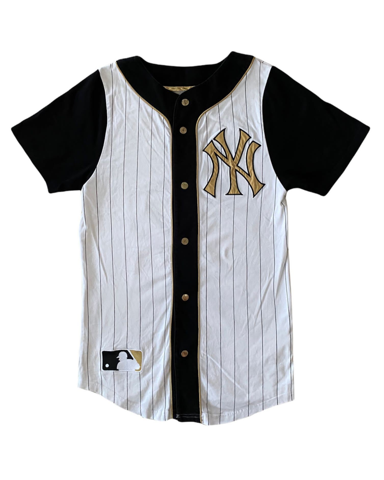 Majestic MLB New York Yankees Special Jersey (S)