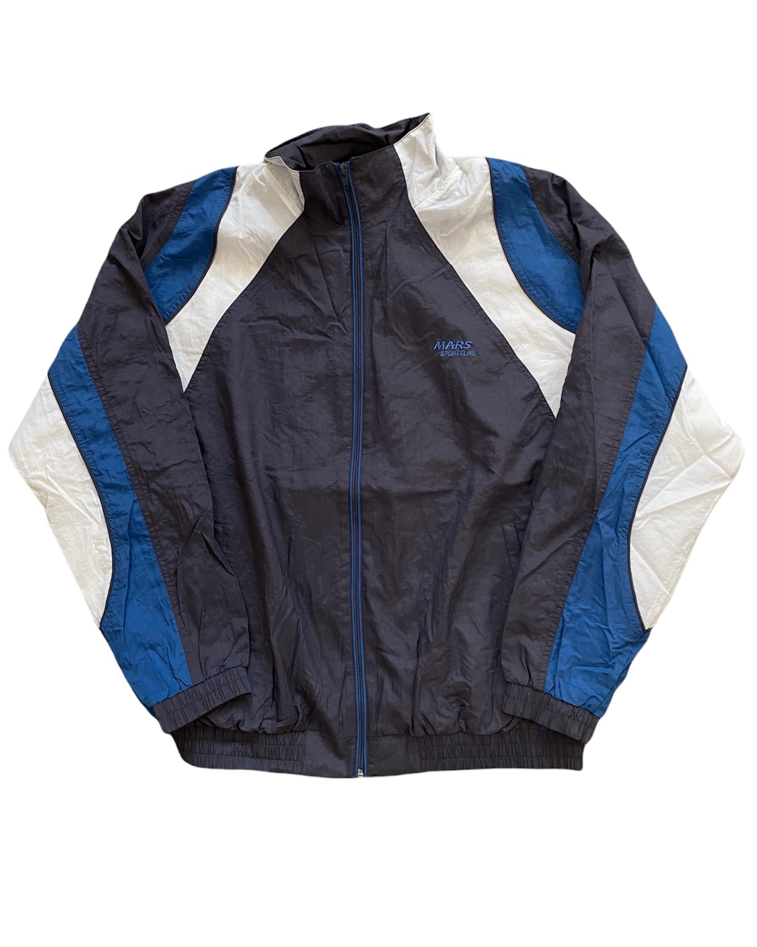 Mars Sport Line Old School Ceket (L)