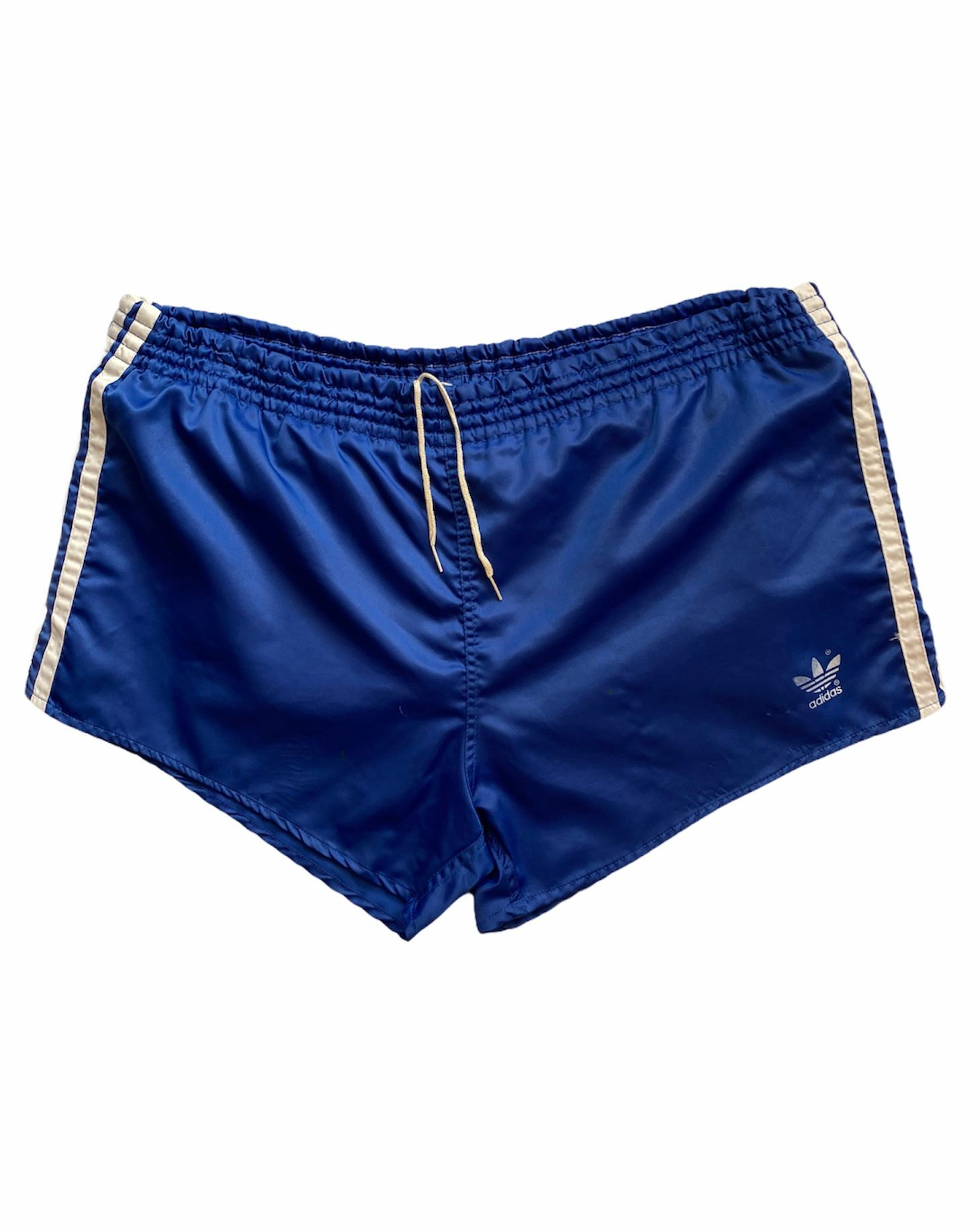 Adidas Originals 90's Blue Şort (L)