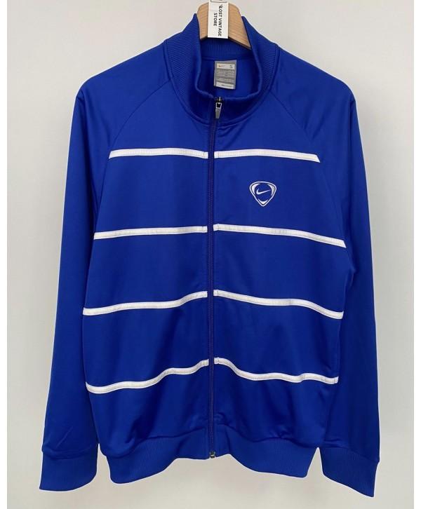 Nike Total 90s Old School Mevsimlik Ceket (M)