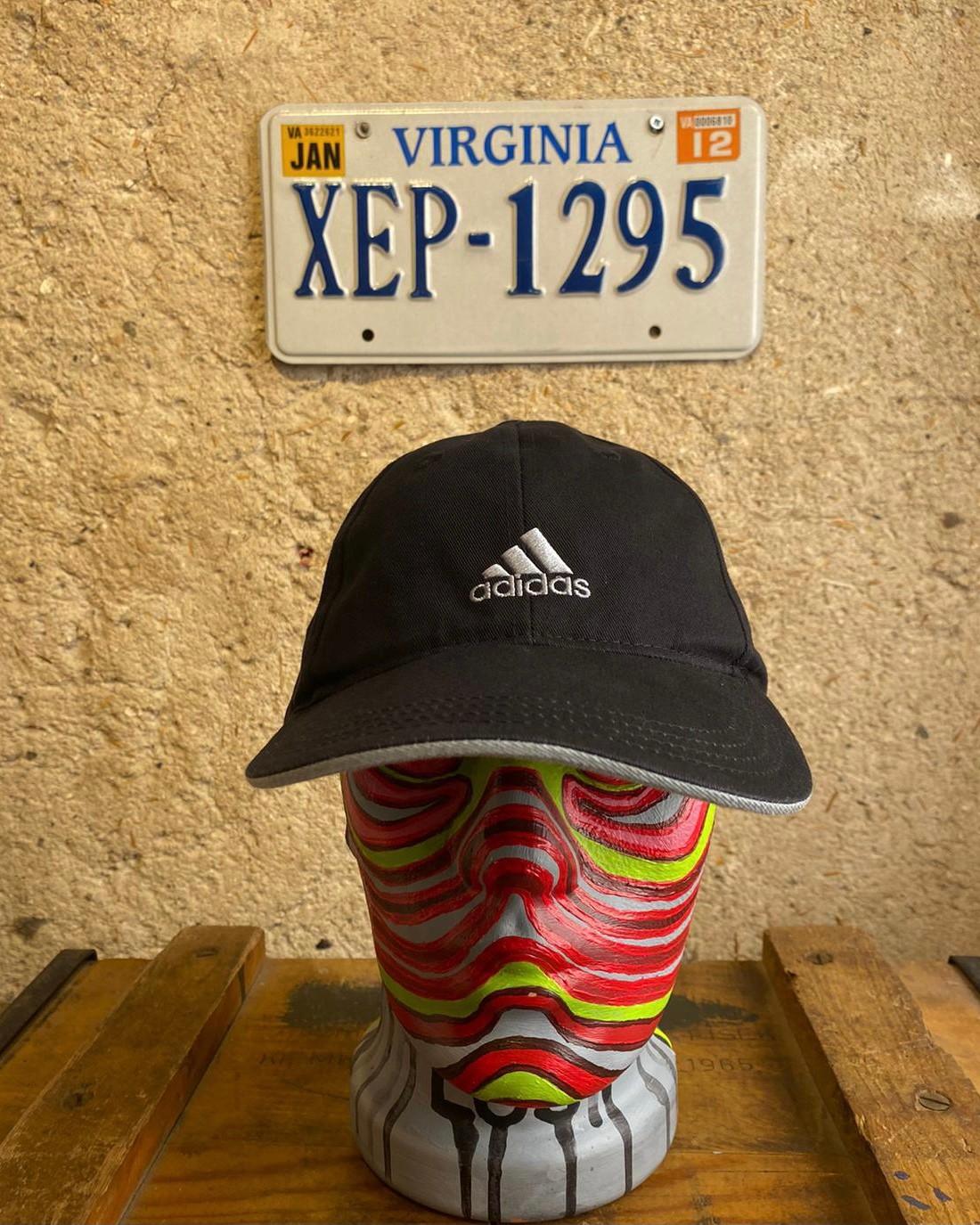 Adidas Golf Şapka