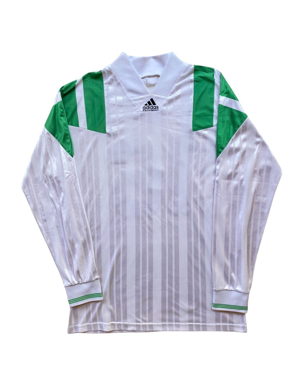 Adidas Equipment 90's Tample Jersey (L)