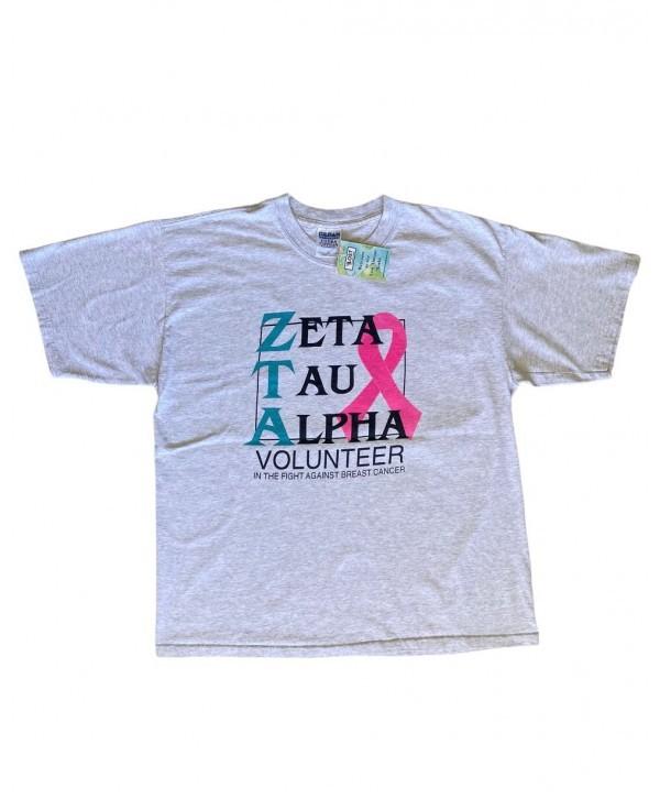 Zeta American Vintage T shirt (XL)