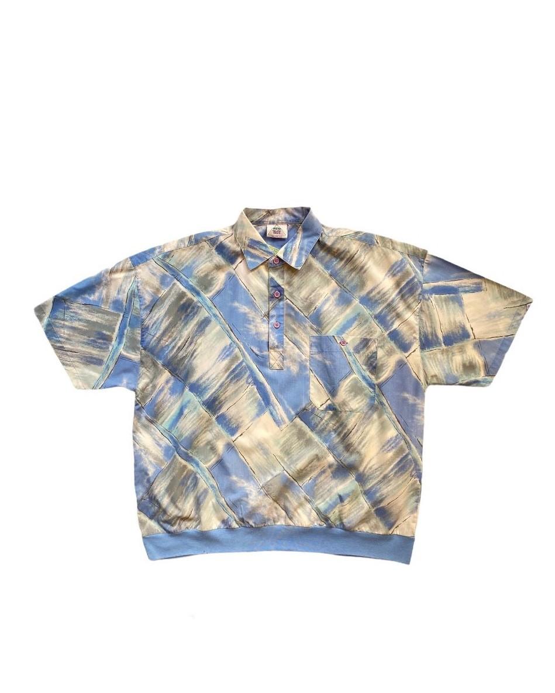 New Fast 90's Vintage Shirt (M)