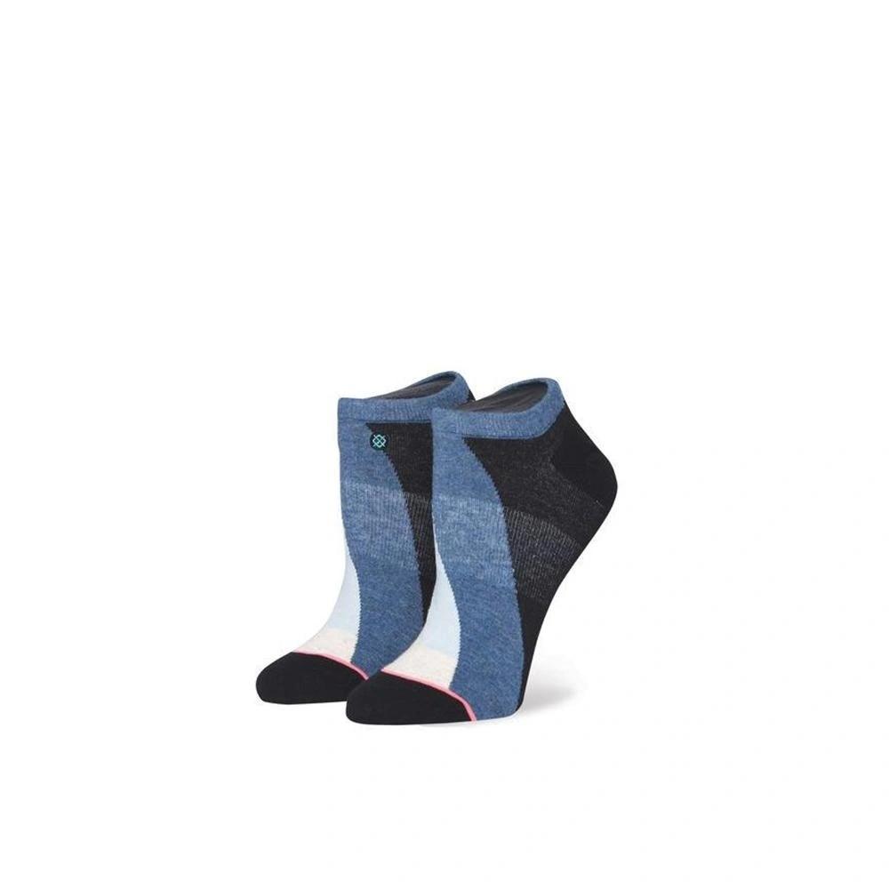 Interstellar Multi Kadın Çorap