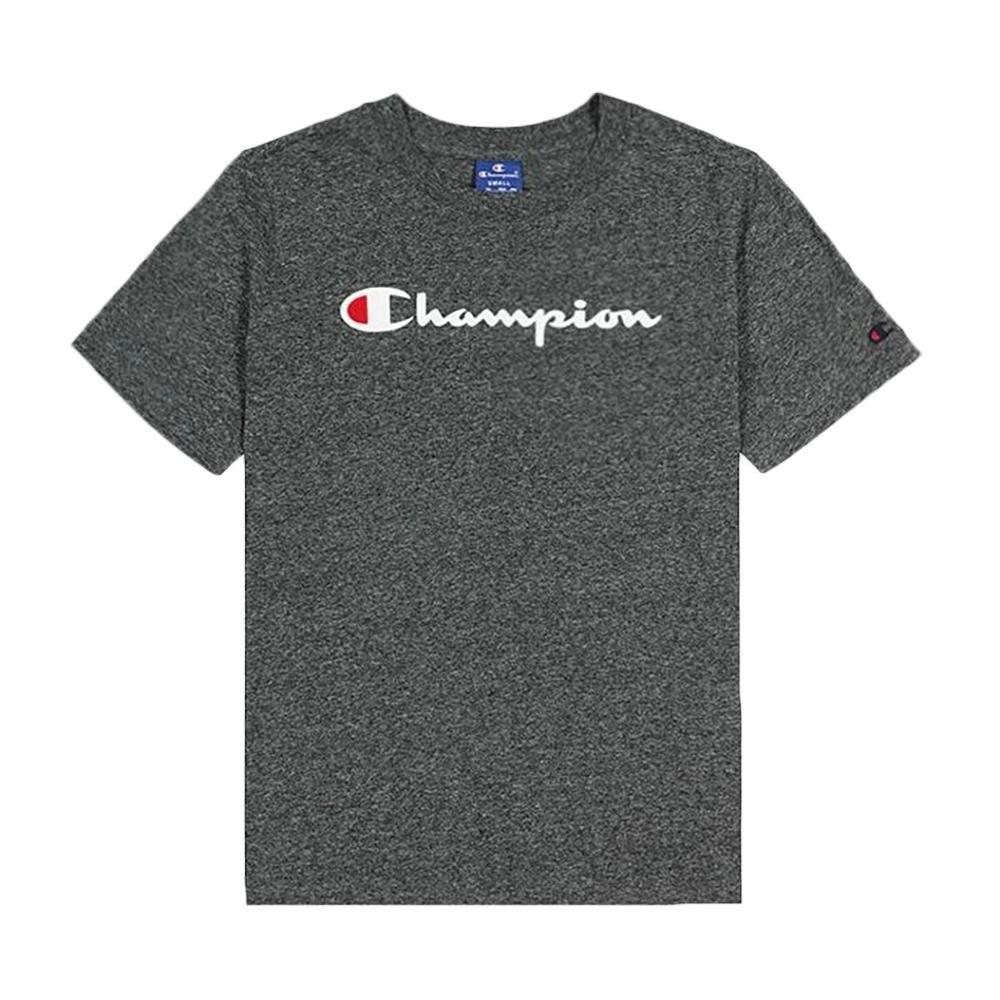 Rochester Antrasit Kadın T-Shirt