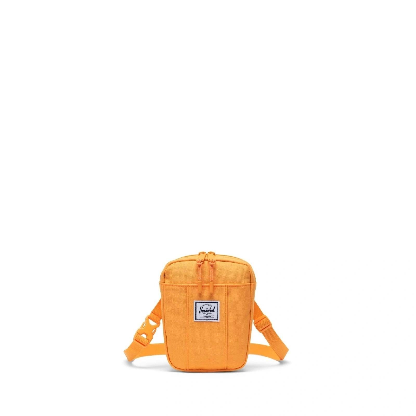 Herschel Omuz Çantası Cruz Blazing Orange