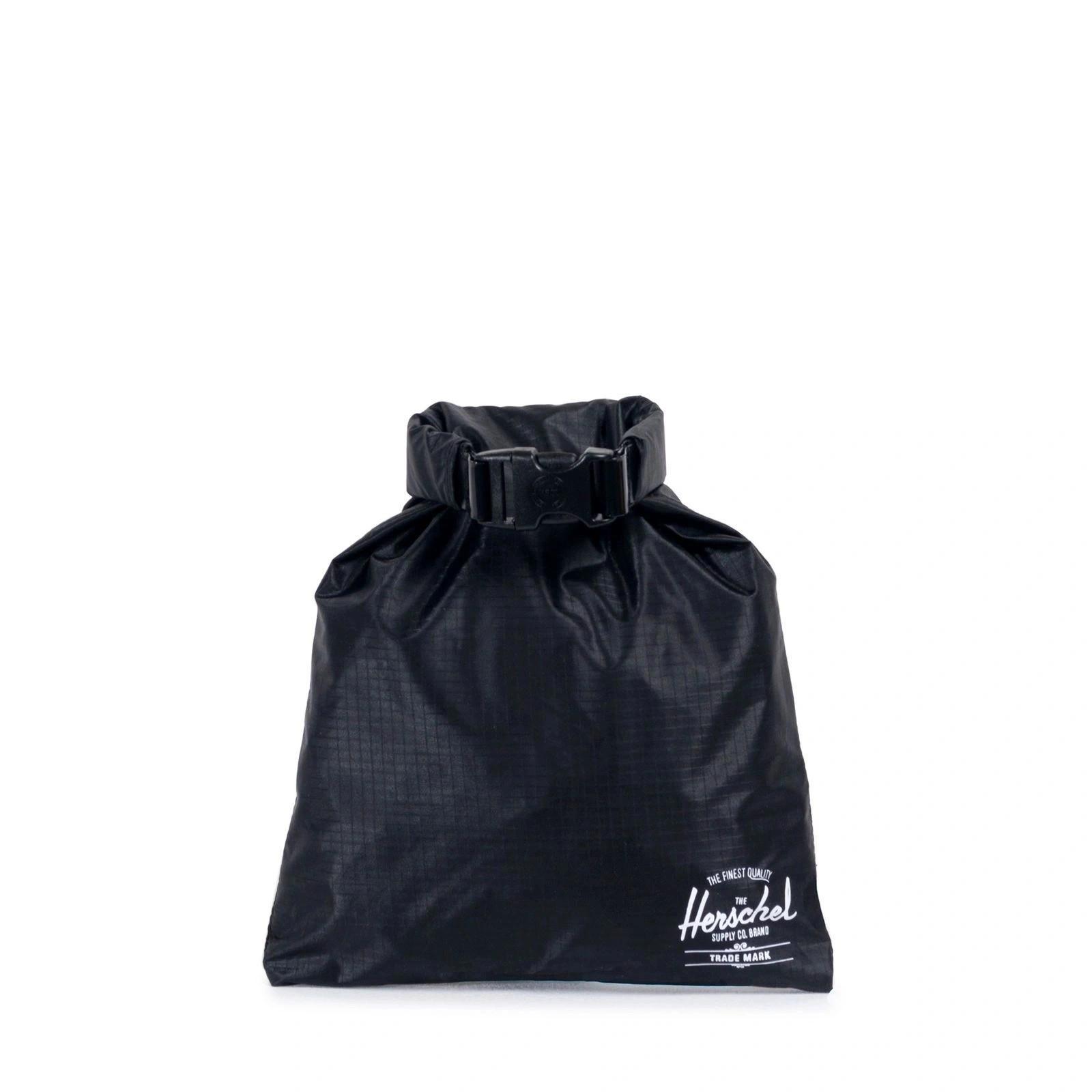 Herschel Herschel Dry Bag Black