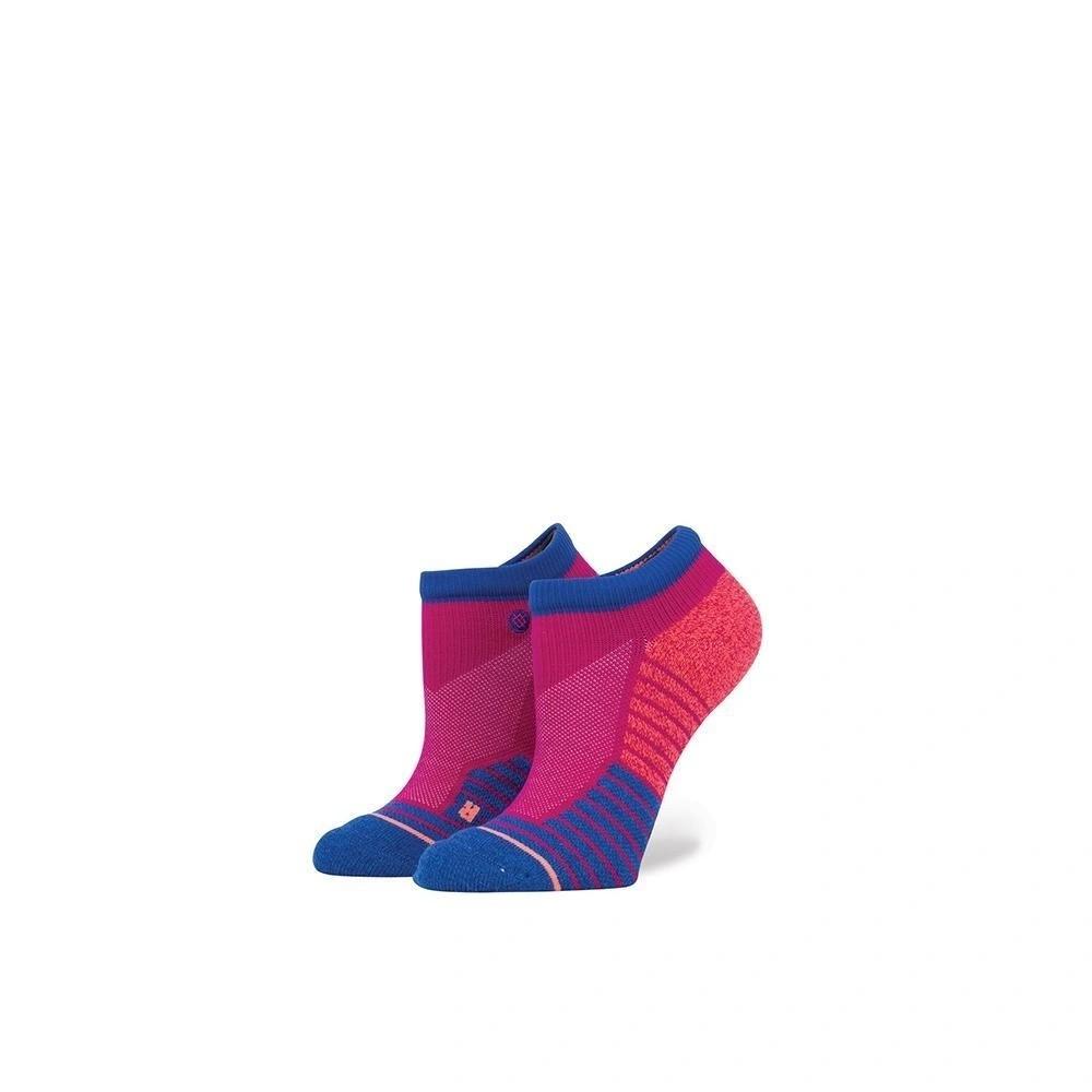 Superset Low Magenta Kadın Çorap