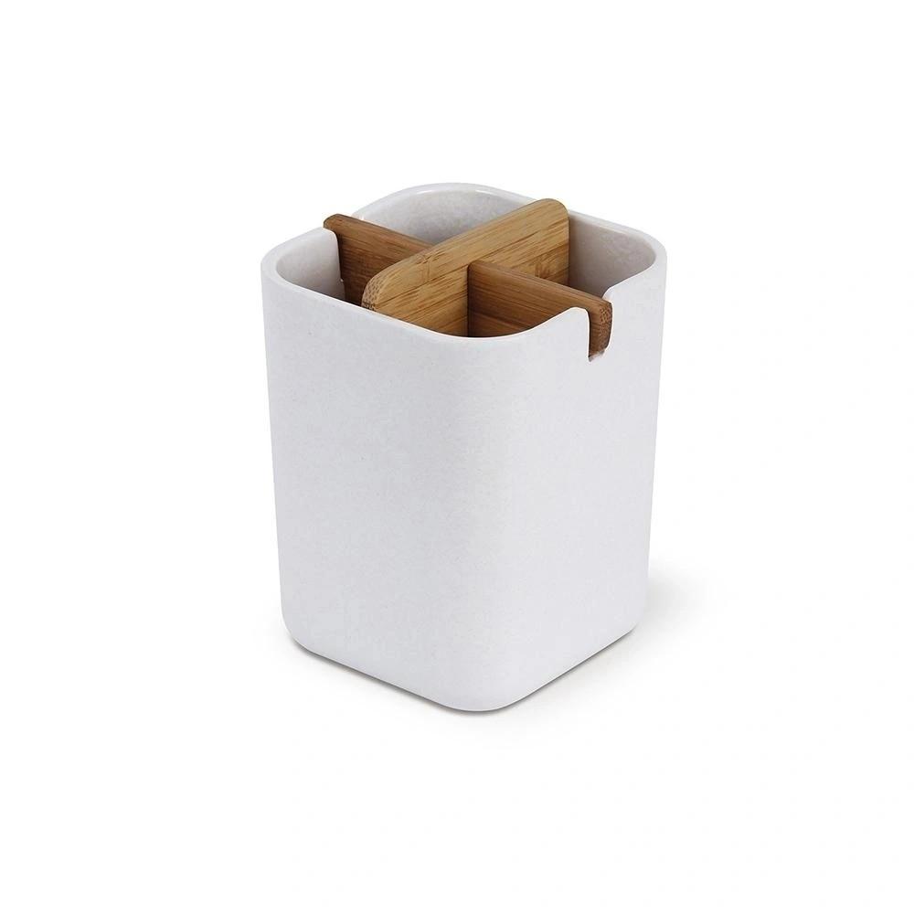 Zen Cup/Masaüstü Organizer