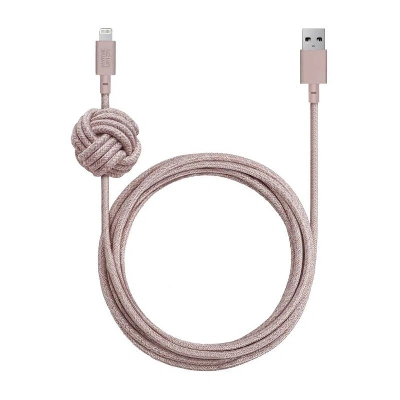 Night Cable Rose