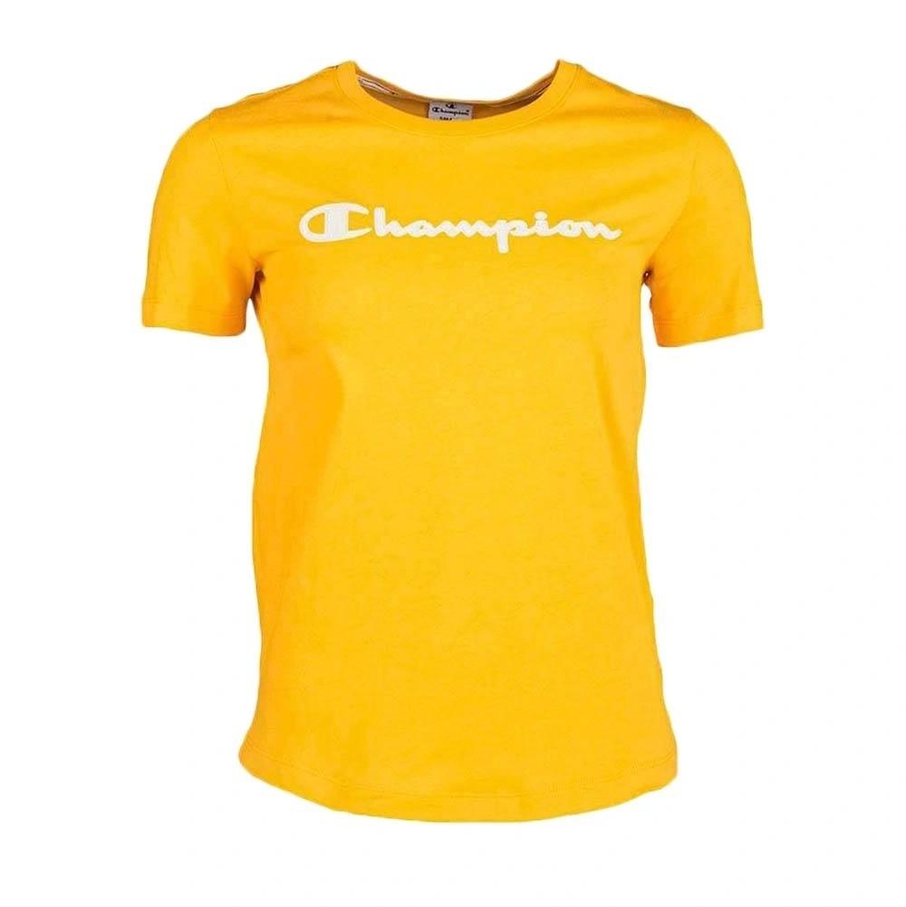 Legacy Hardal Kadın T-Shirt