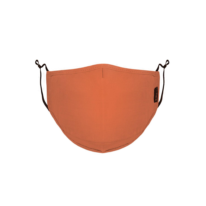 CHUM Coral - Pm 2.5 Aktif Karbon Filtreli Yıkanabilir Kadın Maske